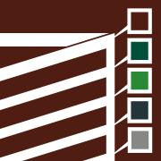 icon-aktive-gartengestaltung
