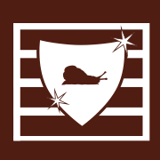 icon-schutz-vor-schaedlingen